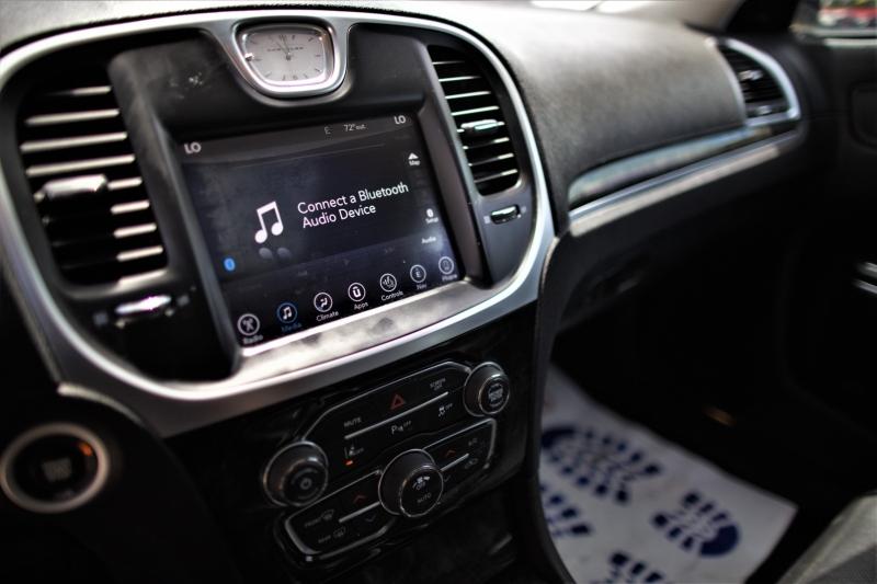 Chrysler 300 2017 price Call
