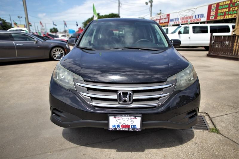 Honda CR-V 2014 price Call