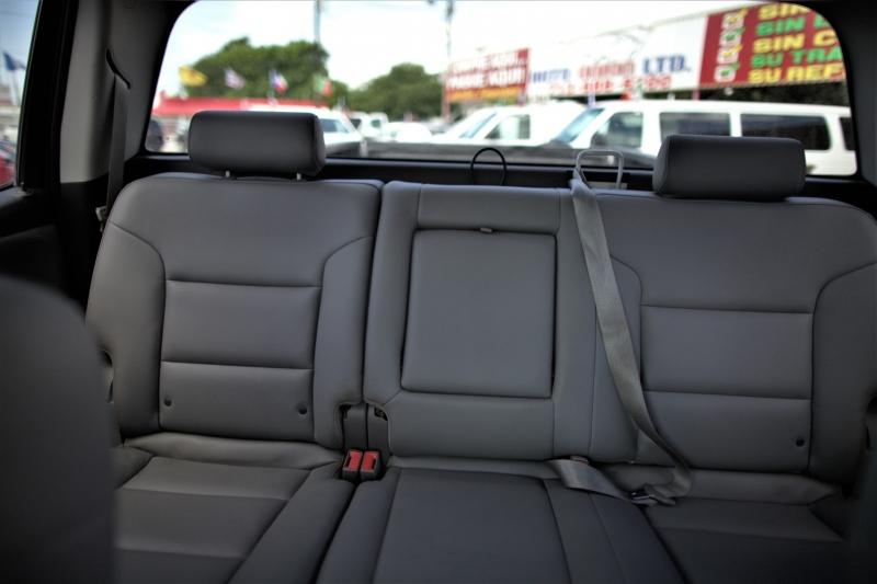 Chevrolet Silverado 3500HD 2015 price Call