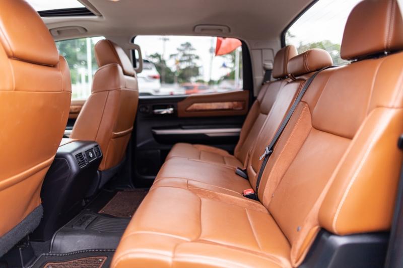 Toyota Tundra 4WD Truck 2015 price Call
