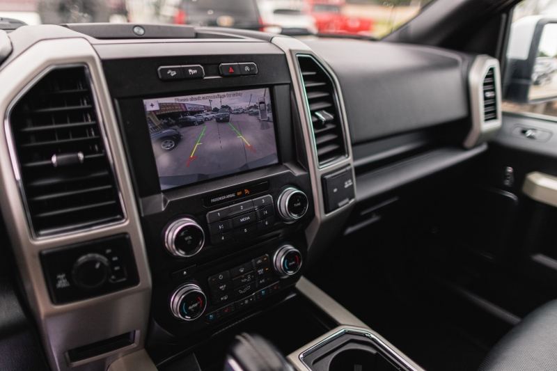 Ford F-150 2018 price Call
