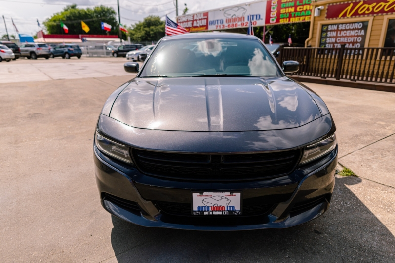 Dodge Charger 2018 price Call