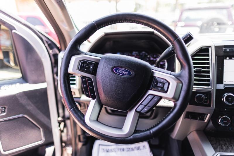 Ford Super Duty F-350 DRW 2017 price Call