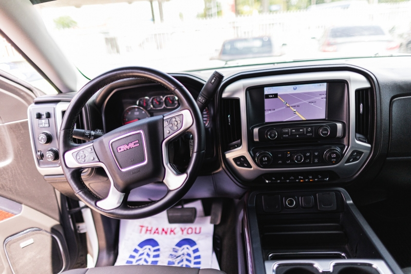 GMC Sierra 1500 2015 price Call