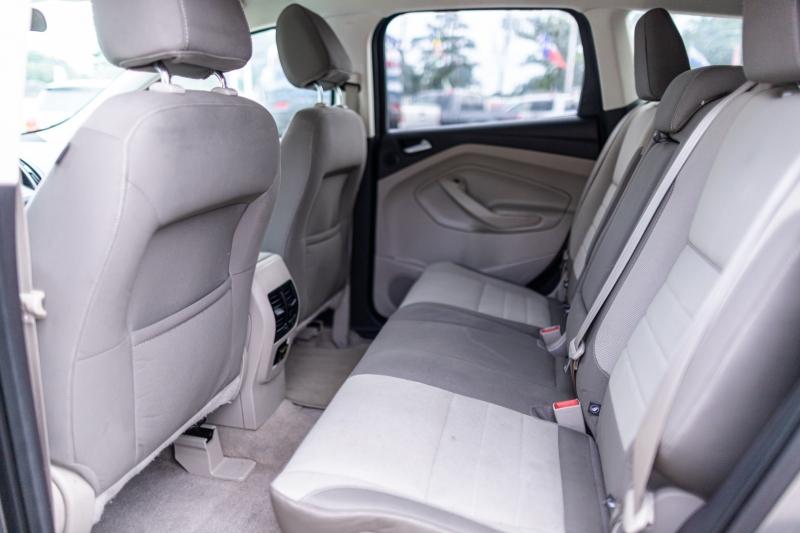 Ford Escape 2013 price Call