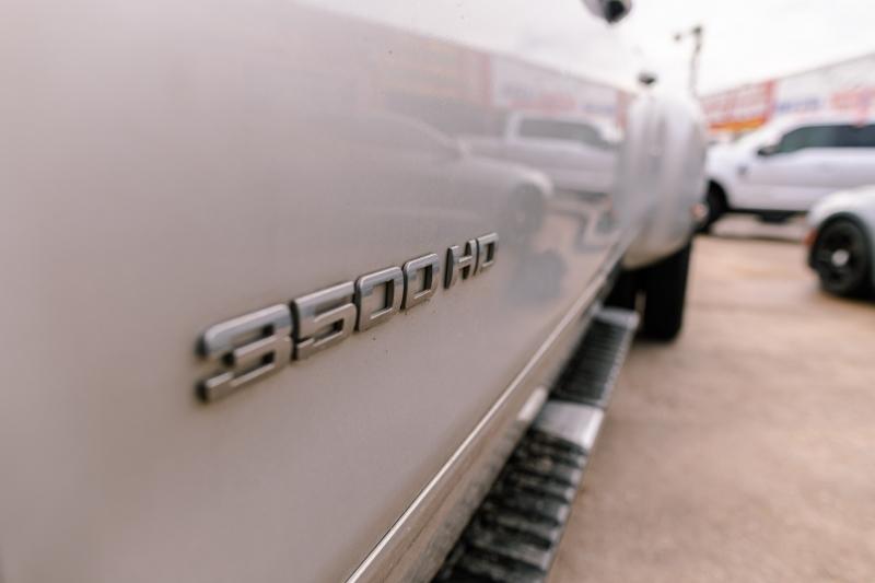 Chevrolet Silverado 3500HD 2016 price Call