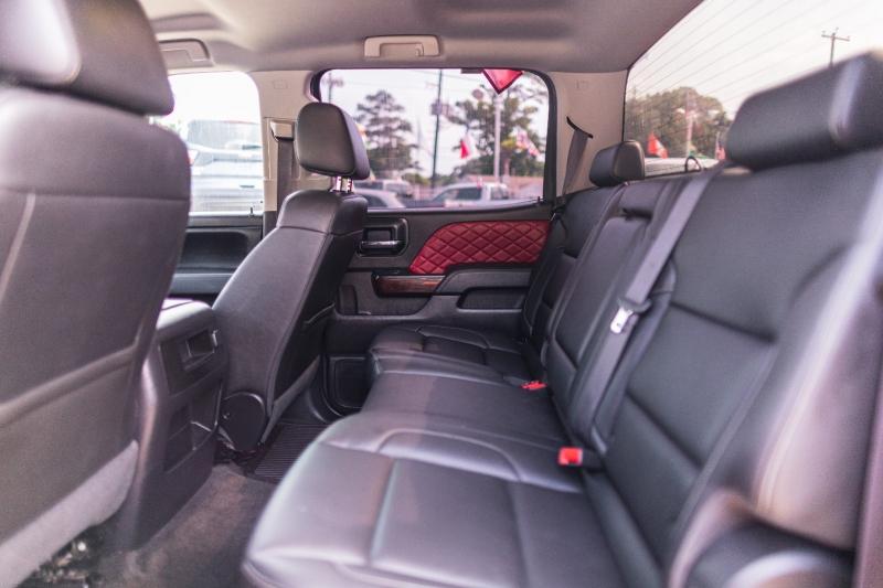 GMC Sierra 1500 2016 price Call