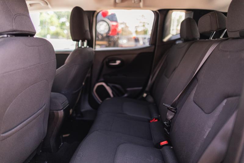 Jeep Renegade 2015 price Call