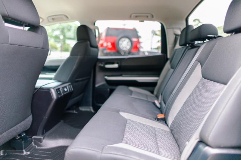 Toyota Tundra 2WD Truck 2014 price Call