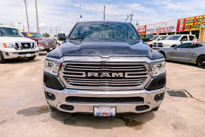 RAM 1500 2019 price Call