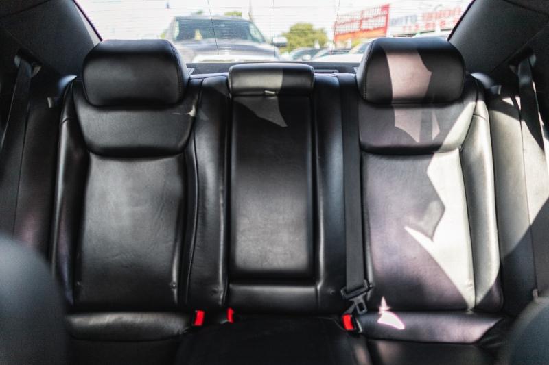 Chrysler 300 2014 price Call
