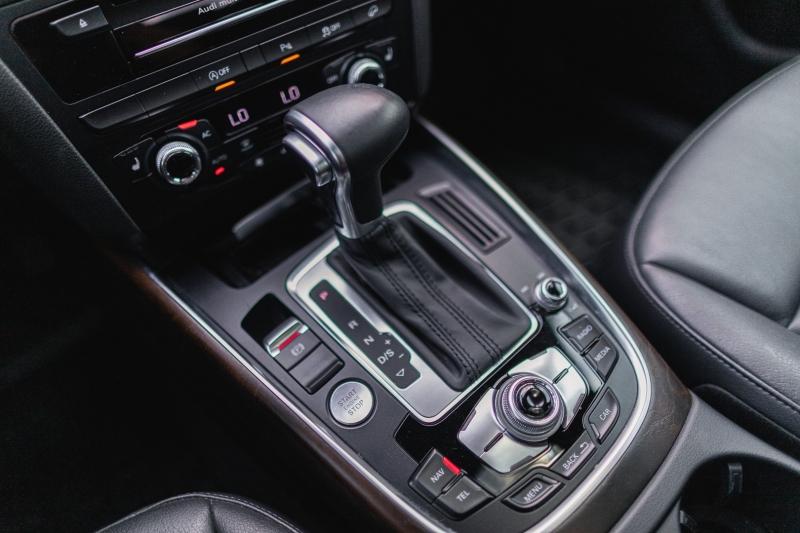 Audi Q5 2014 price Call