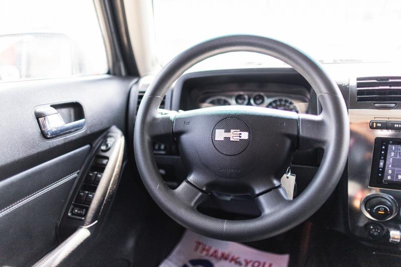 Hummer H3 2008 price Call