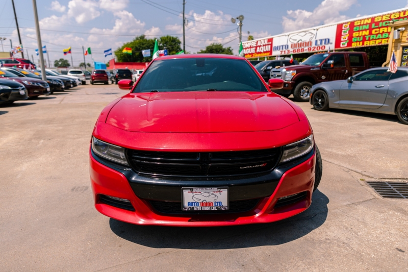 Dodge Charger 2015 price Call