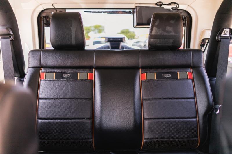 Jeep Wrangler 2011 price Call