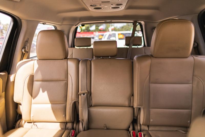 Nissan Armada 2013 price Call