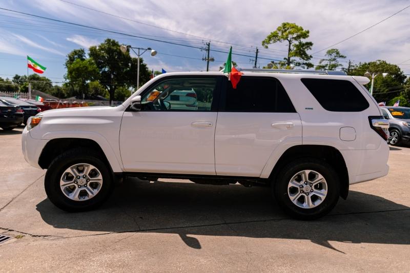 Toyota 4Runner 2015 price Call