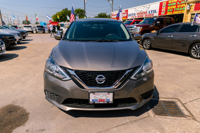 Nissan Sentra 2016 price Call