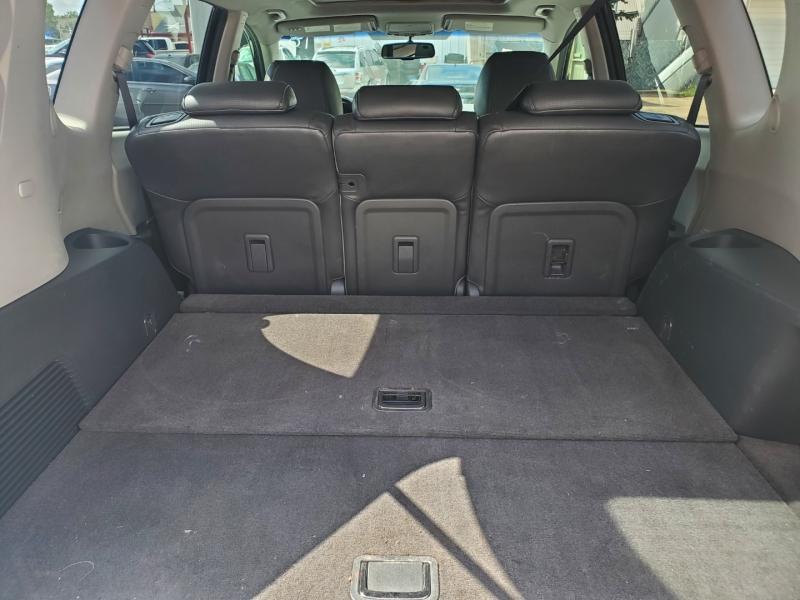 Subaru B9 Tribeca 2006 price $2,295