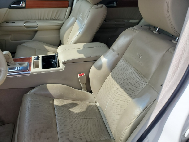 Infiniti M35 2006 price $6,995