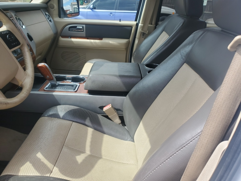 Ford Expedition 2009 price $7,995