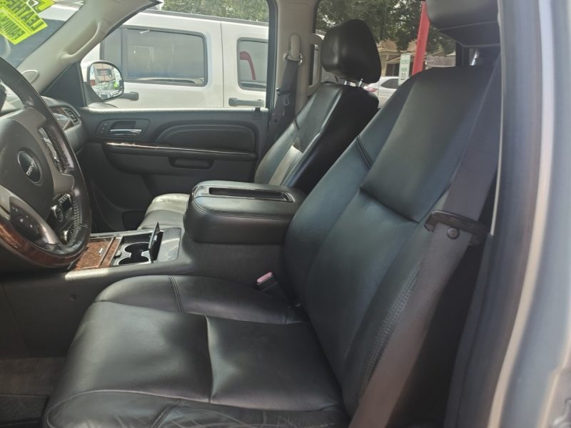 GMC Yukon 2010 price $11,995