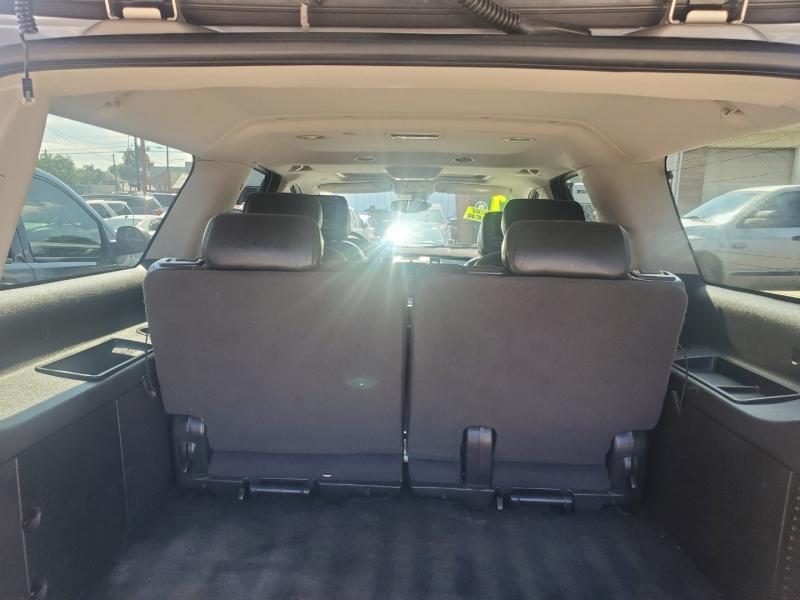 Cadillac Escalade ESV 2007 price $12,995