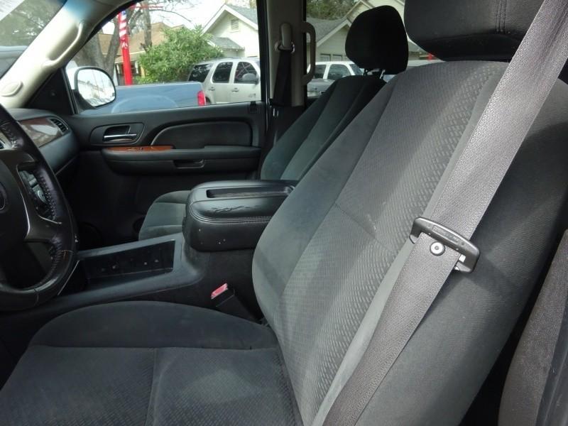 GMC Yukon 2007 price $8,995