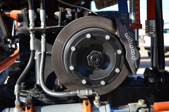 Ford Super Duty F-250 2008 price