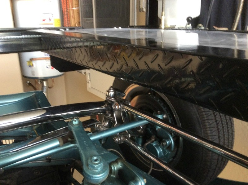 Ford 3 window coupe 1932 price $39,997