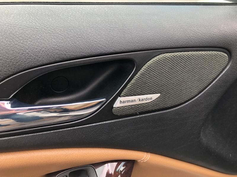 BMW 3-Series 2004 price $11,990
