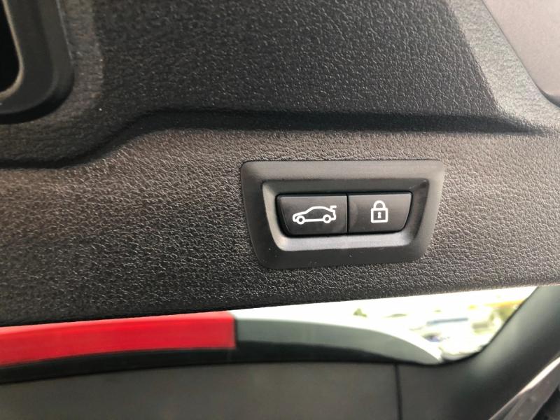 BMW X5 2017 price $39,990