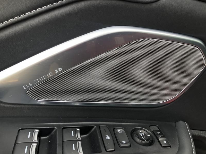 Acura RDX 2020 price $40,990