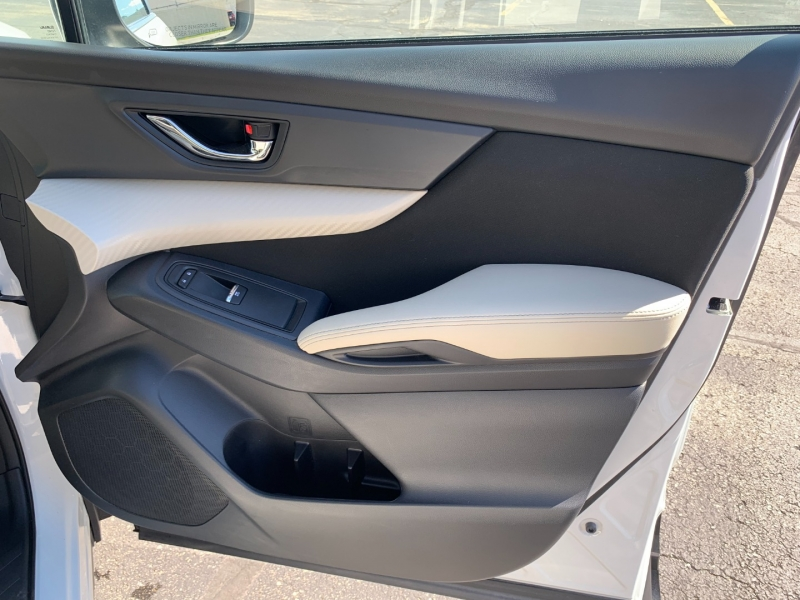 Subaru Ascent 2019 price $32,990