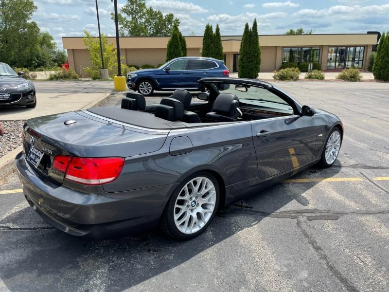 BMW 3-Series 2008 price $17,990