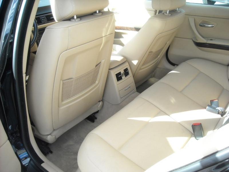 BMW 3-Series 2008 price $6,900