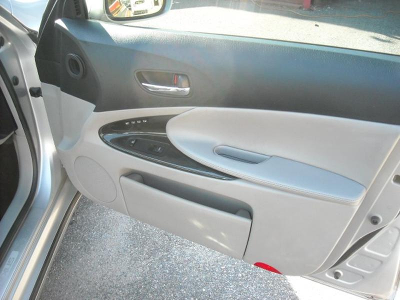 Lexus GS 350 2007 price $0