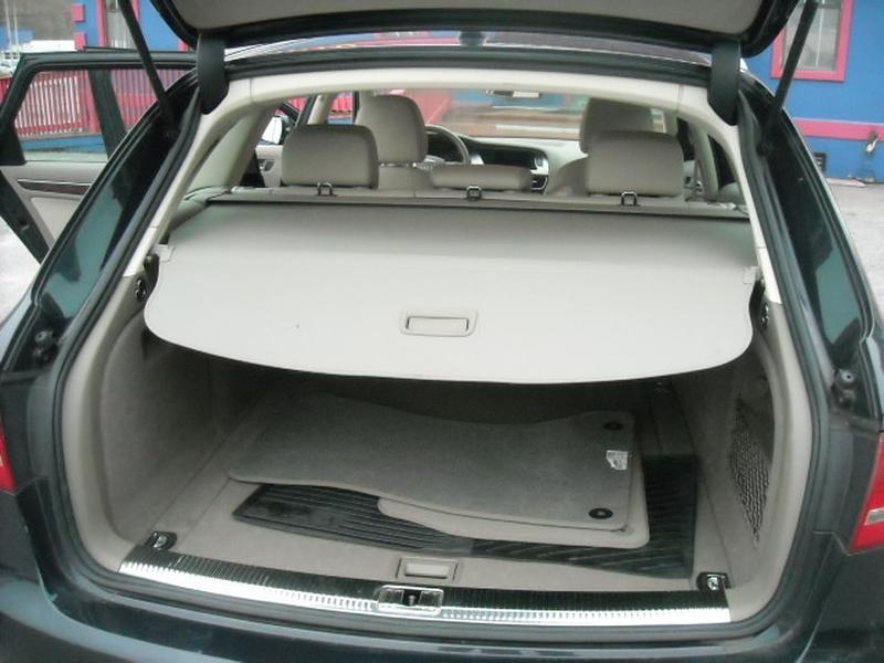 Audi A4 2012 price $7,500