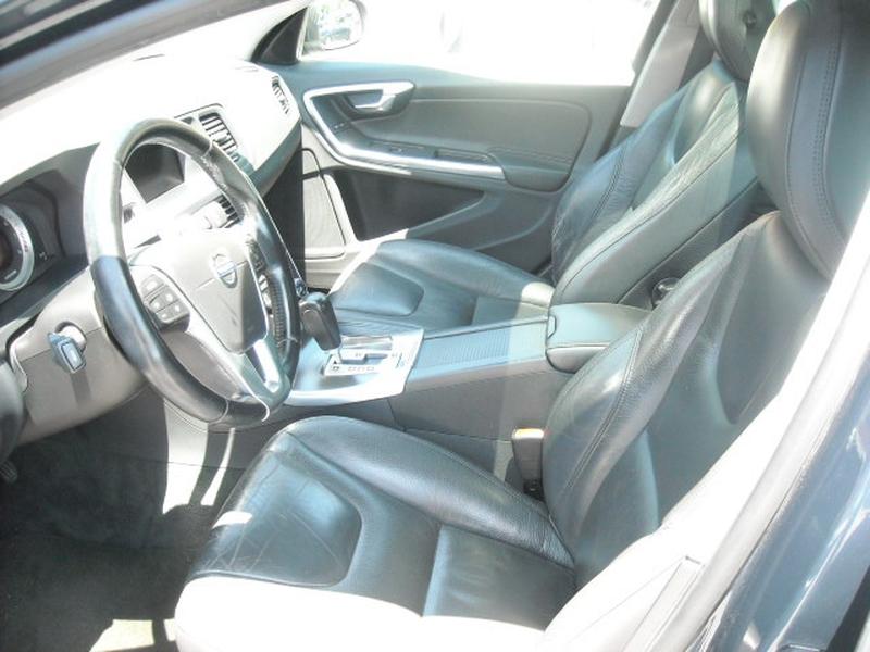 Volvo S60 2012 price $9,750