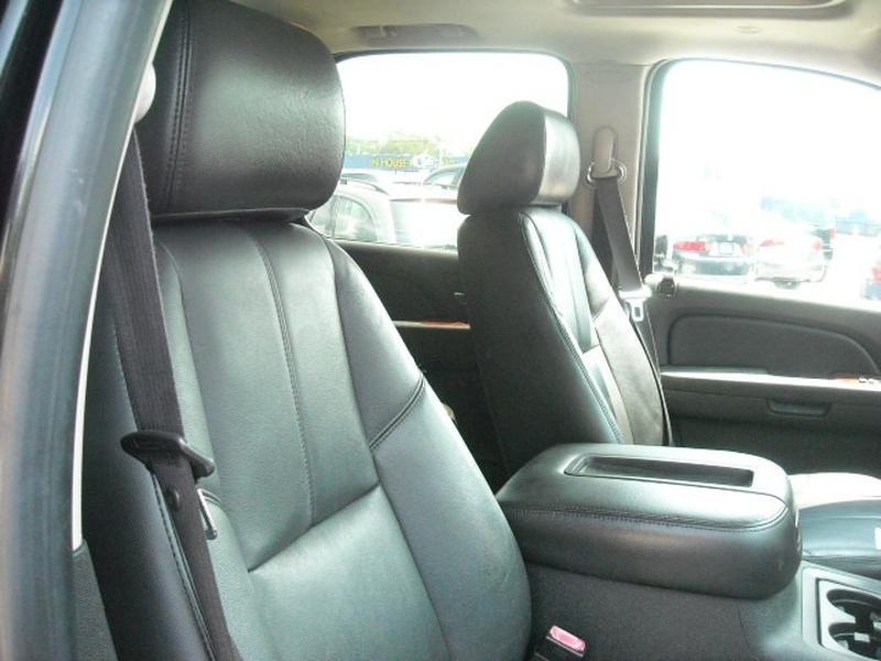 Chevrolet Tahoe 2009 price $7,900