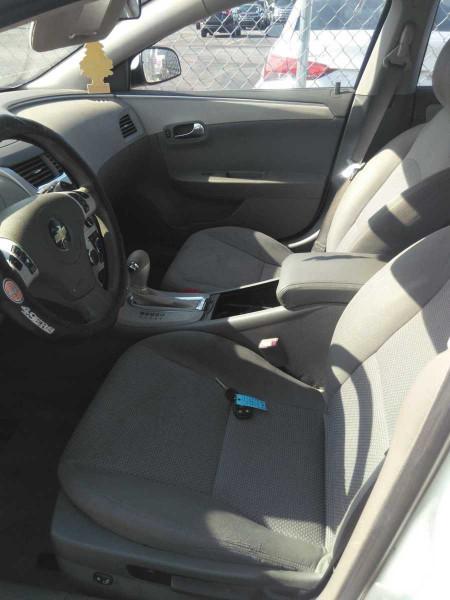 Chevrolet Malibu 2010 price $5,999