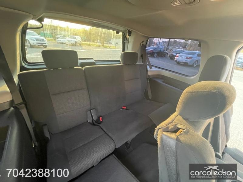 Nissan Armada 2015 price $16,999