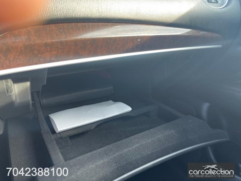 Infiniti JX35 2013 price $2,500 Down