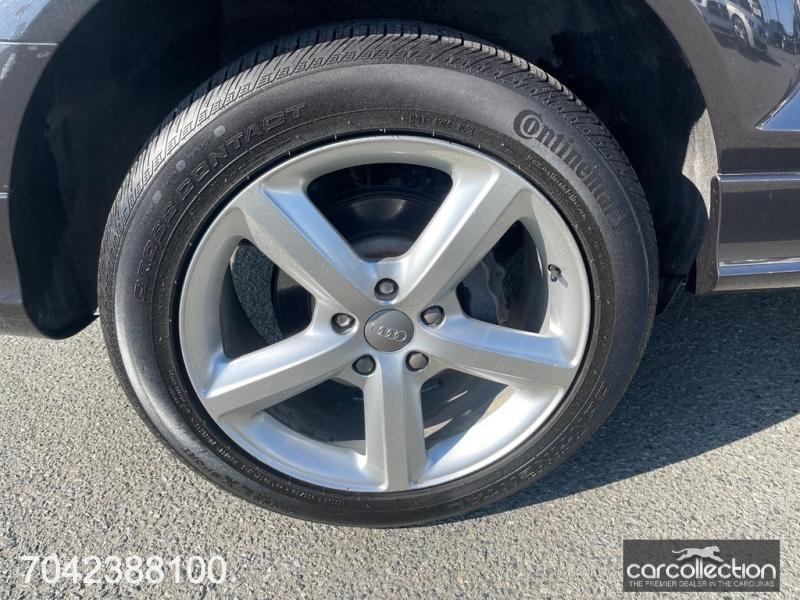 Audi Q7 2013 price $2,500 Down