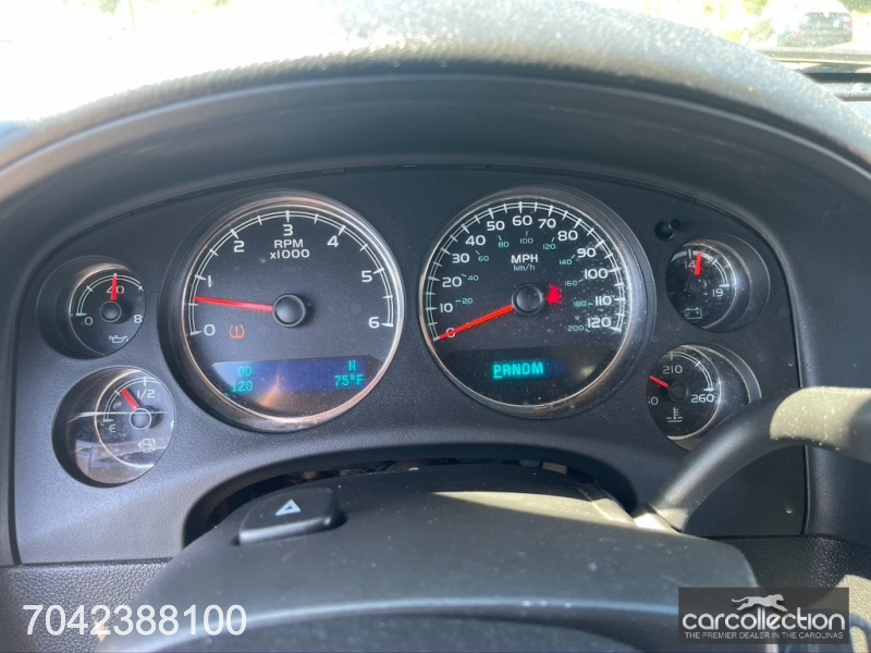GMC Sierra 1500 2010 price $19,995