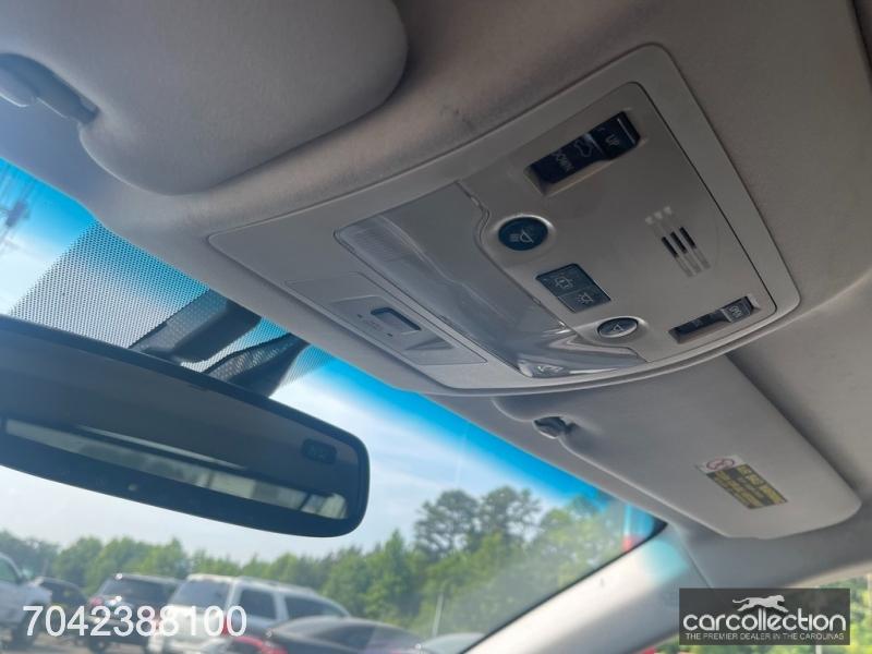 Lexus ES 350 2013 price $0