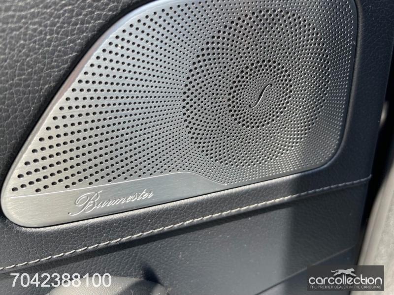 Mercedes-Benz S-Class 2015 price $53,999