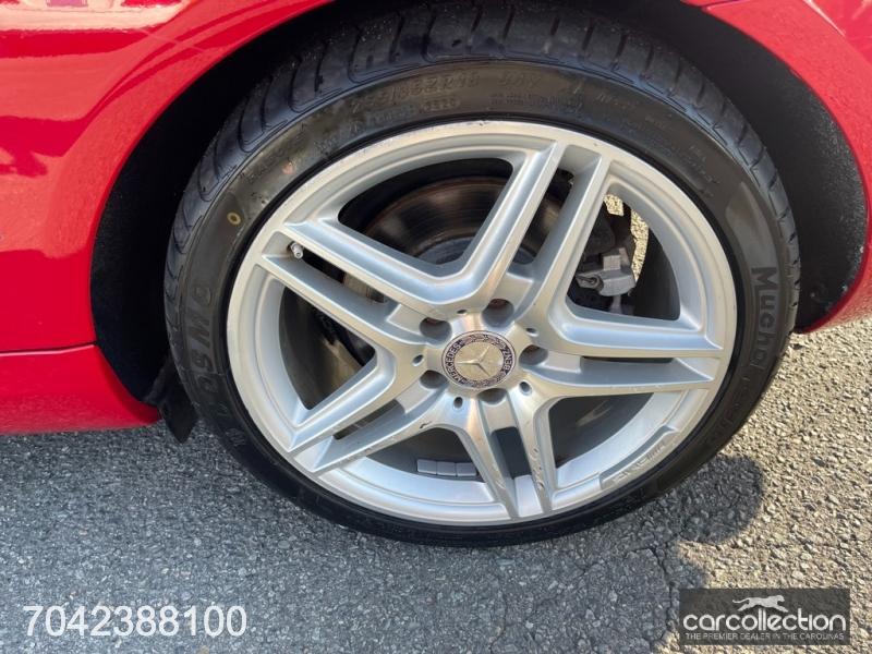 Mercedes-Benz E-Class 2013 price $2,000 Down