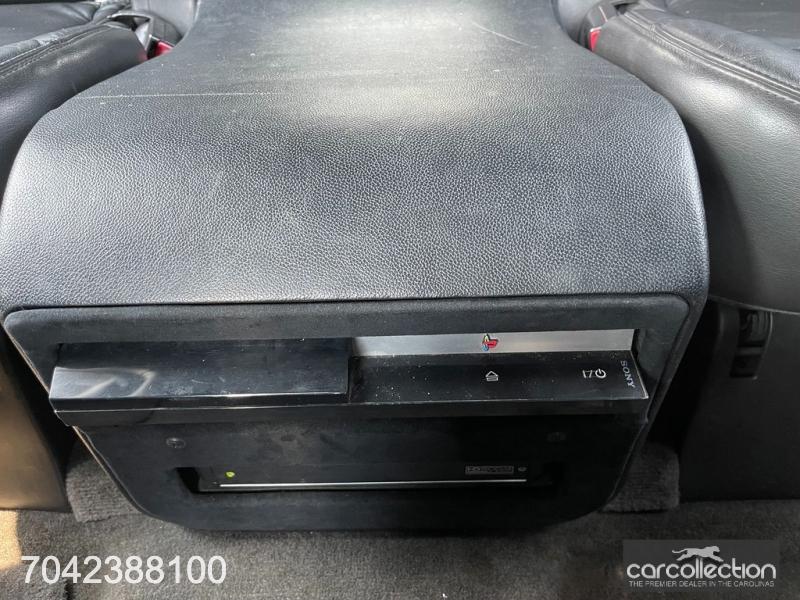 Cadillac Escalade 2009 price $19,995