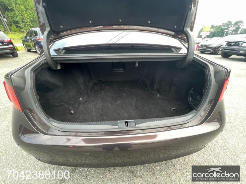 Lexus GS 350 2013 price $3,500 Down